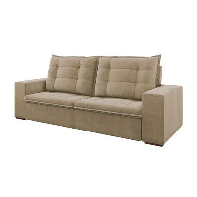 Sofa-Alice-250-Veludo-Luxor-Castor-9182