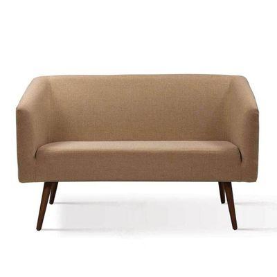 sofa-2-lugares-rock-linhao-mostarda-frente