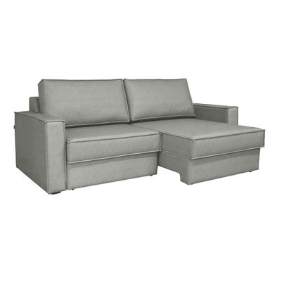 sofa-blade-170-cinza-p0371