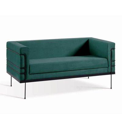 sofa-le-corbusier-2-lugares-verde