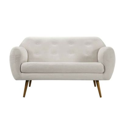 sofa-2-lugares-beatle-linho-chick-bege