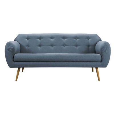 sofa-3-lugares-beatle-linho-azul-jeans