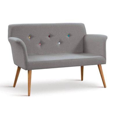 sofa-chaplin-2-lugares-cinza