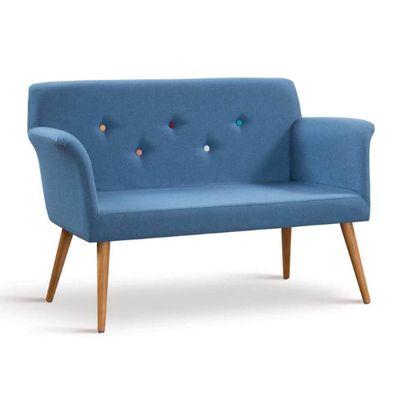sofa-chaplin-2-lugares-azul-jeans