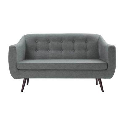 sofa-2-lugares-mimo-linhao-verde-acinzentado-base-palito