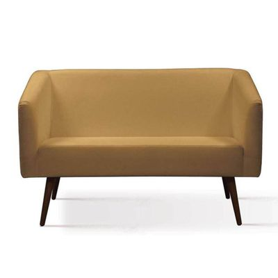 sofa-2-lugares-rock-veludo-dourado-frente