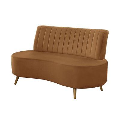 Sofa-Quira-135-Veludo-Terra-Cota-7056