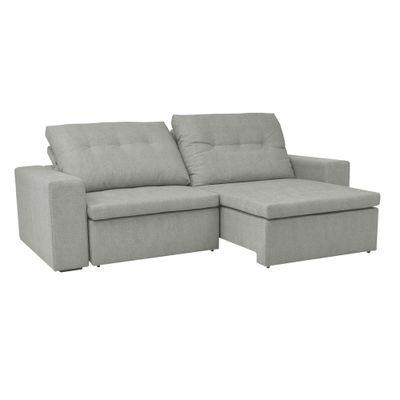 sofa-petros-250-cinza-p0371