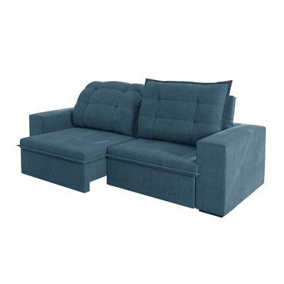 Sofa-Alice-250-Veludo-Azul-Marinho-8336-outlet