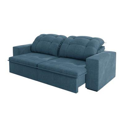 Sofa-Alice-250-Veludo-Azul-Marinho-8336-outlet-3
