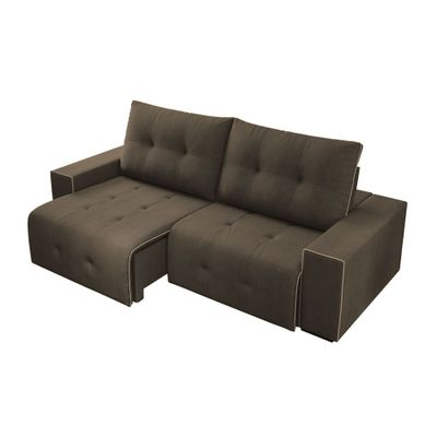 Sofa-Paraty-230-Veludo-Marrom-8334-outlet-retratil-reclinavel