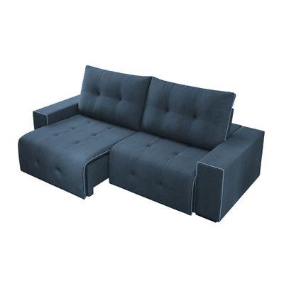 Sofa-Paraty-230-Veludo-Azul-Marinho-8336-outlet-retratil-reclinavel
