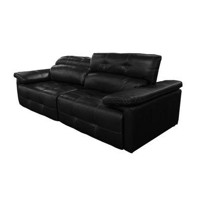sofa-boreal-preto-lateral