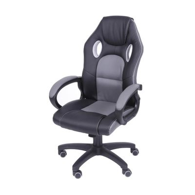 OR-3316CINZA-LATERAL