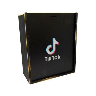 Caixa-Tiktok-Preto