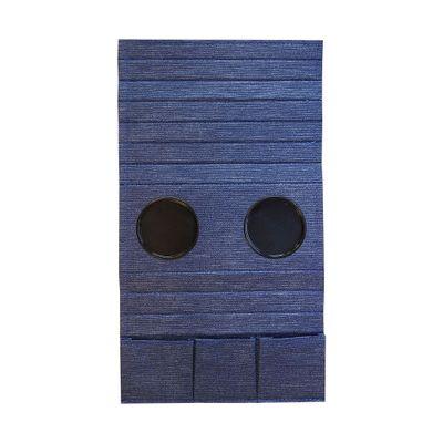 esteira-azul
