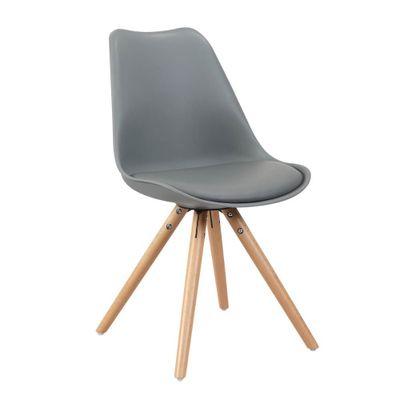 cadeira-luisa-cinza