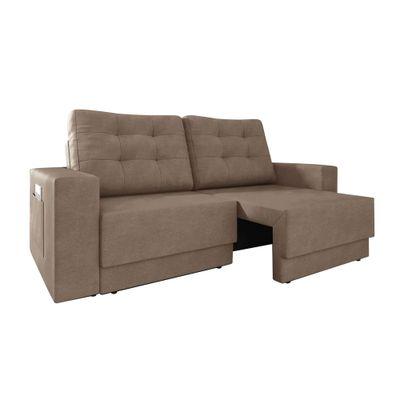 sofa-augusta-marrom