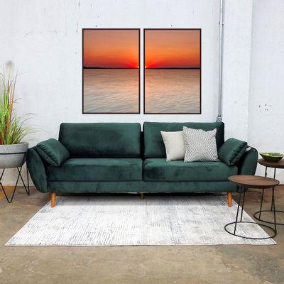 Sofa-Domaine-Verde
