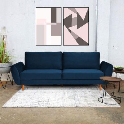 Sofa-Domaine-Azul