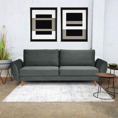 sofa-domaine-chumbo