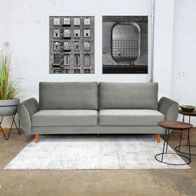 sofa-domaine-cinza