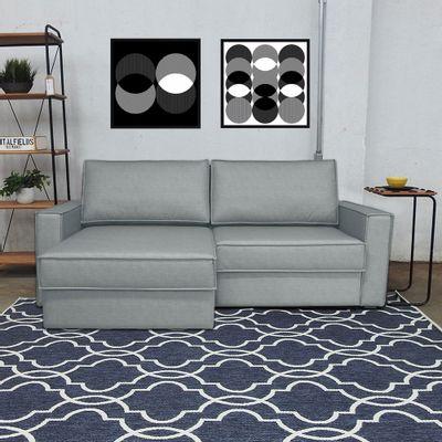 sofa-blade-cinza-p0237-ambientada