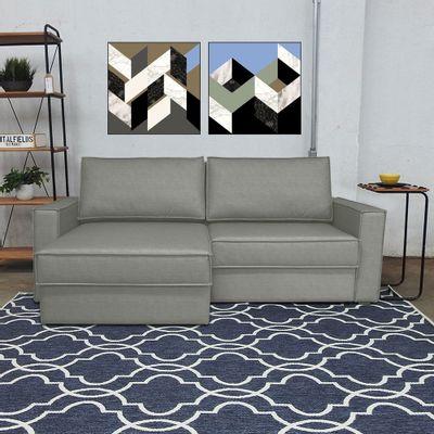 sofa-blade-cinza-p0371-ambientada