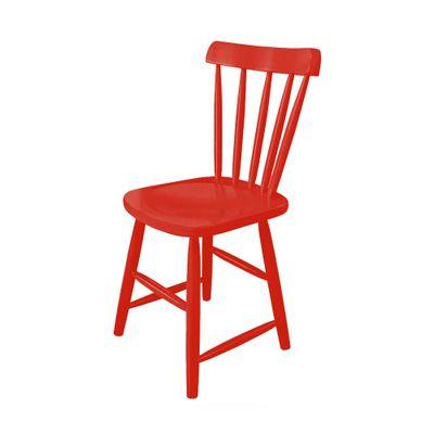 cadeira-detroit-vermelha-outlet