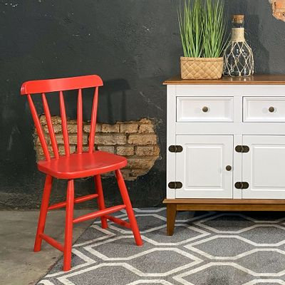 cadeira-detroit-vermelha-outlet2