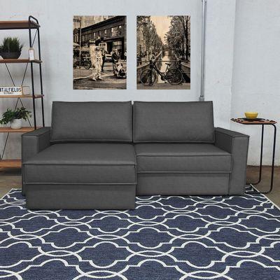 sofa-blade-cinza-p0142-ambientada