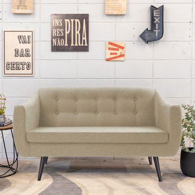sofa-2-lugares-mimo-linho-bege-base-palito-ambientada