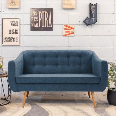 sofa-2-lugares-mimo-base-castanho-linho-azul-T1075-ambientada