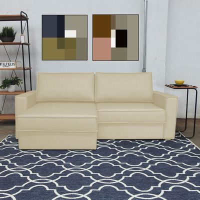 sofa-blade-190-bege-p0246-ambientada