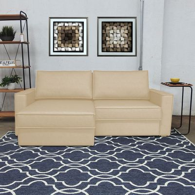 sofa-blade-210-bege-p0369-ambientada