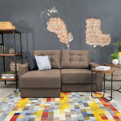 sofa-augusta-marrom-ambientada