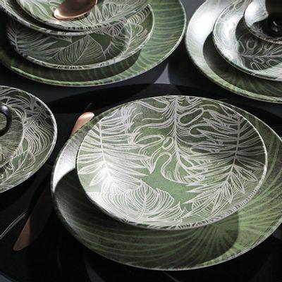 herbarium-ambientada