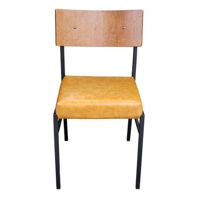 Cadeira-Bolt-F012-5