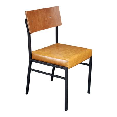 Cadeira-Bolt-F012-6