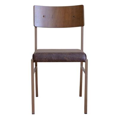 Cadeira-Bolt-F012-2