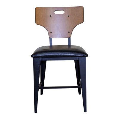 Cadeira-Carbon-F013-2