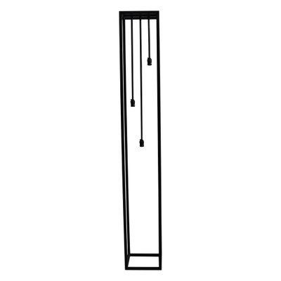 Coluna-de-Luz-Bolt-F796-1