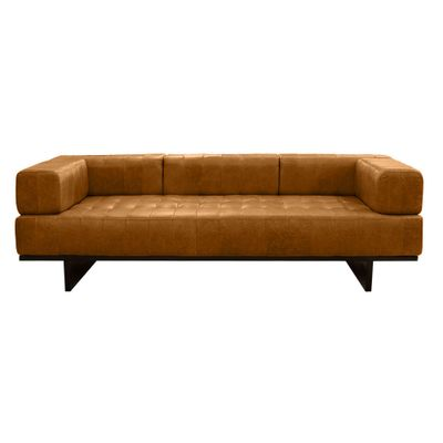 Sofa-Linee-220-Couro-Camel-Waxy