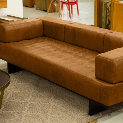 Sofa-Linee-220-Couro-Camel-Waxy-5