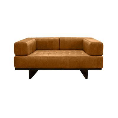 Sofa-Linee-170-Couro-Camel-Waxy