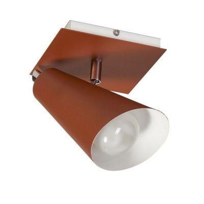 spot-pt01-cobre-86267