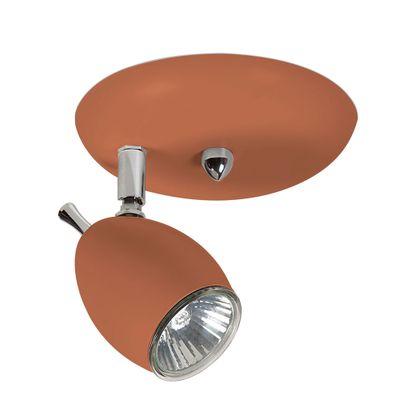 SPT-ZO-01-cobre-86365