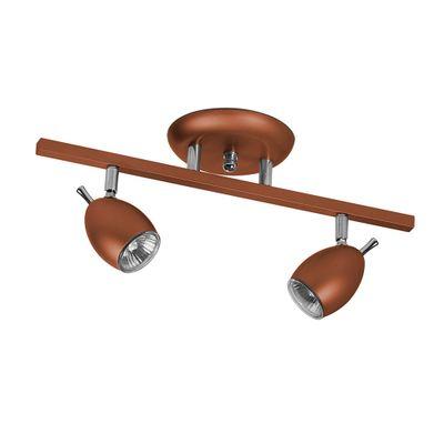 SPT-ZO-02-cobre-86369