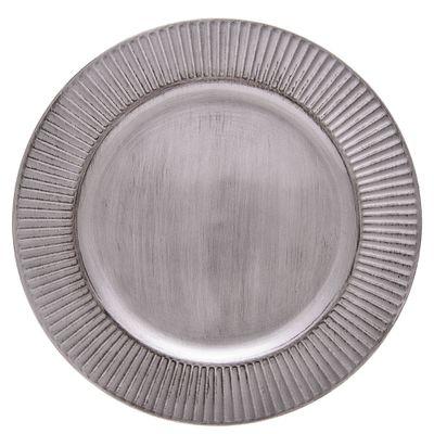 203062--Sousplat-Galles-Radial-Silver-Antique-Copaecia-min