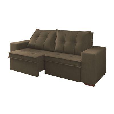 Sofa-Aosta-230-Tabaco-8621